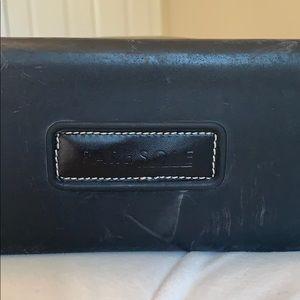 Dooney & Bourke Bags - Dooney and Bourke Pod Backpack